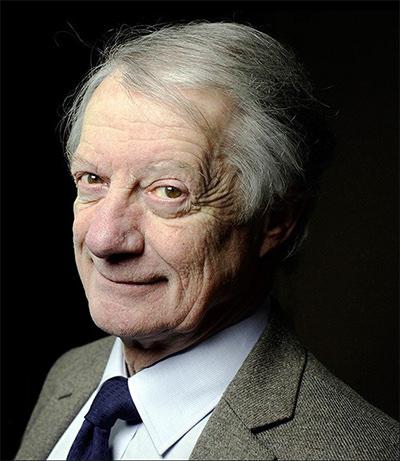 Docteur Alain Delabos